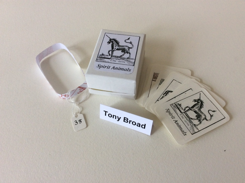 Tony-Broad