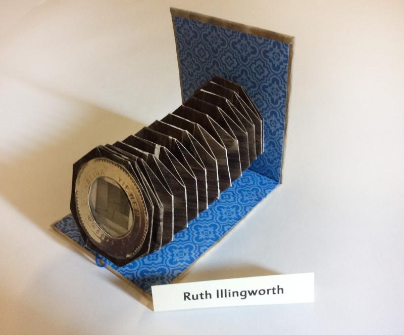 RuthIllingworthCamera