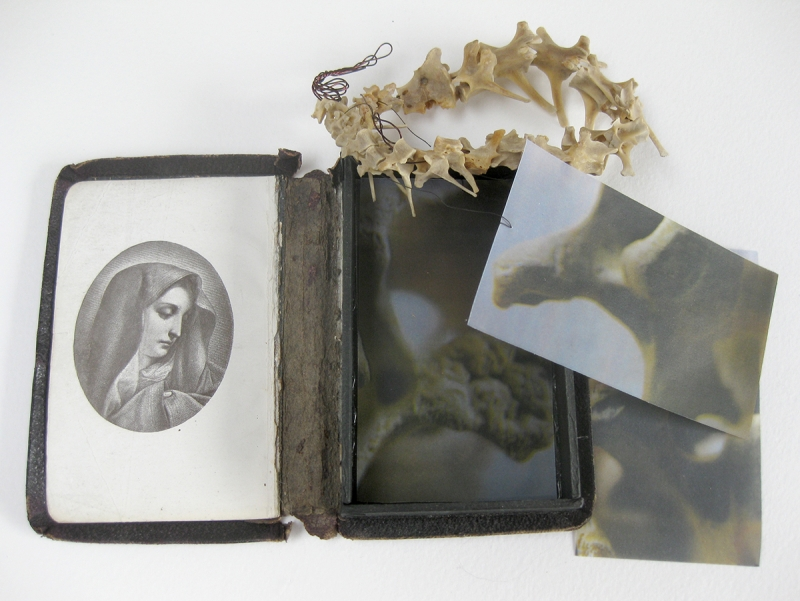 Artists-Books-image-web-site-11