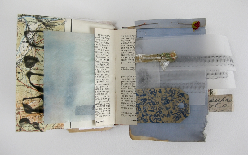 Artists-Books-image-web-site-13