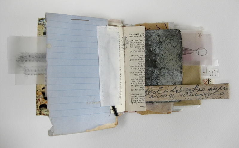 Artists-Books-image-web-site-14