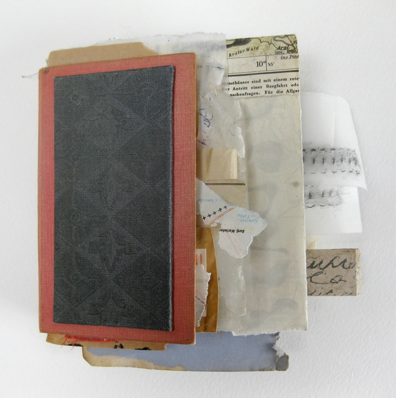 Artists-Books-image-web-site-15