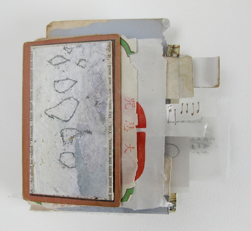 Artists-Books-image-web-site-16