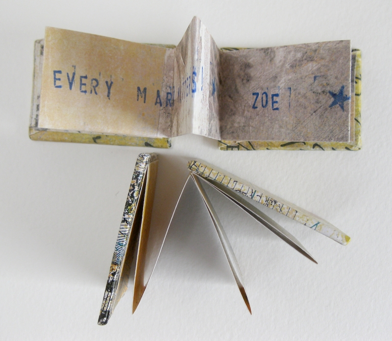 Artists-Books-image-web-site-5