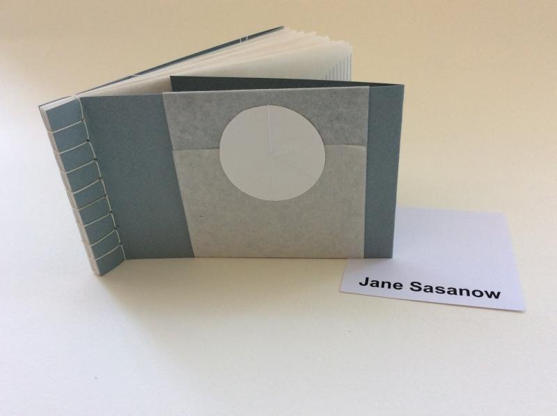 Jane-Sasanow
