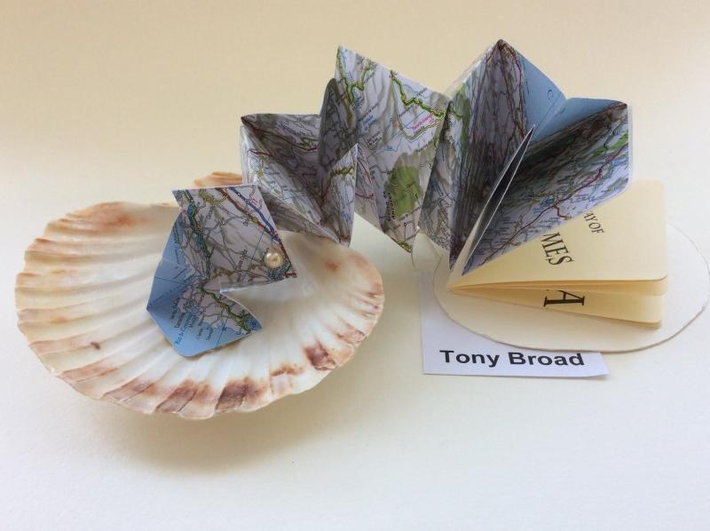 Tony-Broad-2