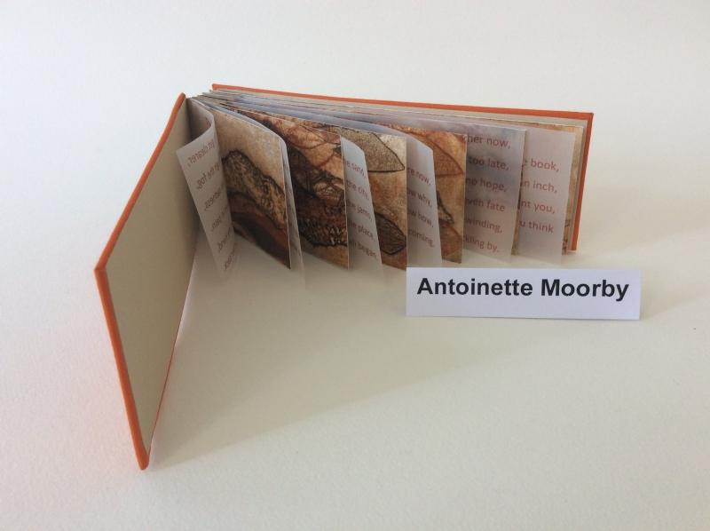 AntoinetteMoorby