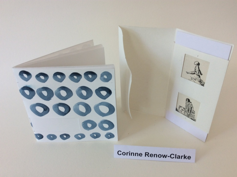 Corinne Renow-Clarke 2