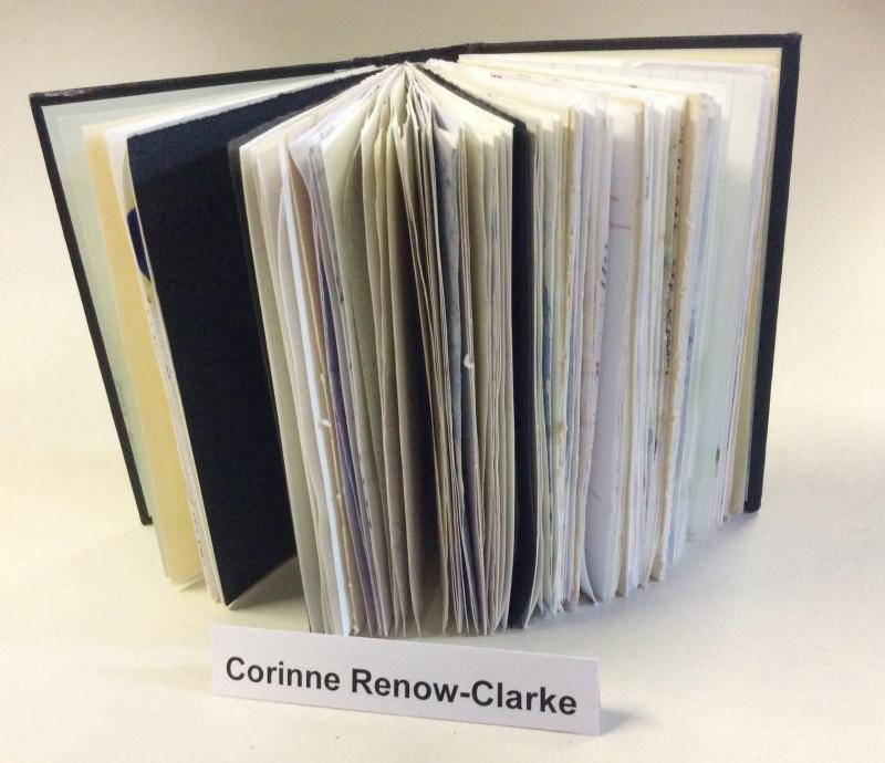 CorrinneRenowClarke1