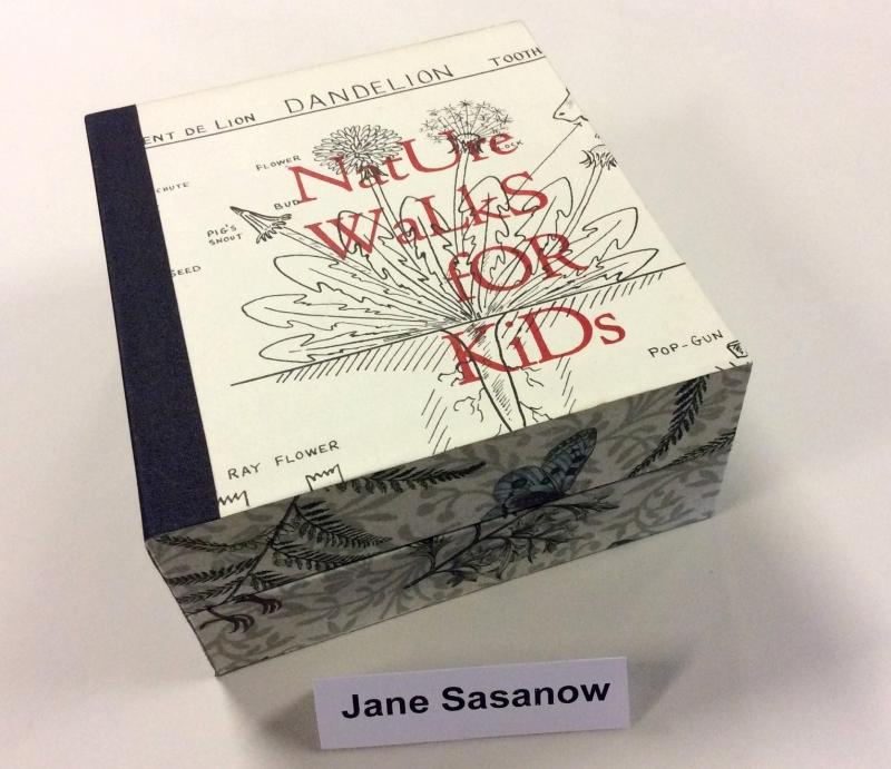 JaneSasanow1