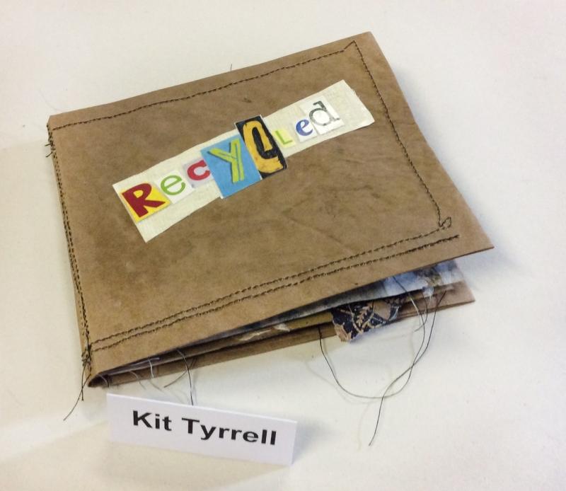 KitTyrrell1