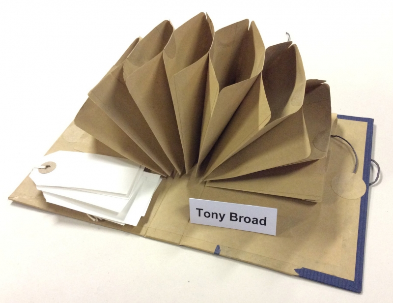 TonyBroad1