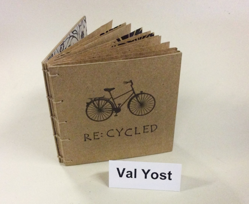 ValYost1