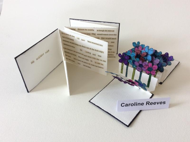 Caroline-Reeves-1