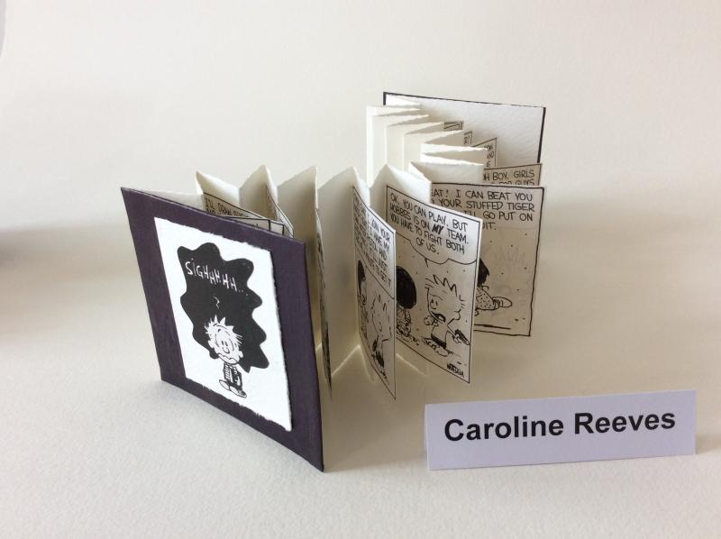 Caroline-Reeves-2