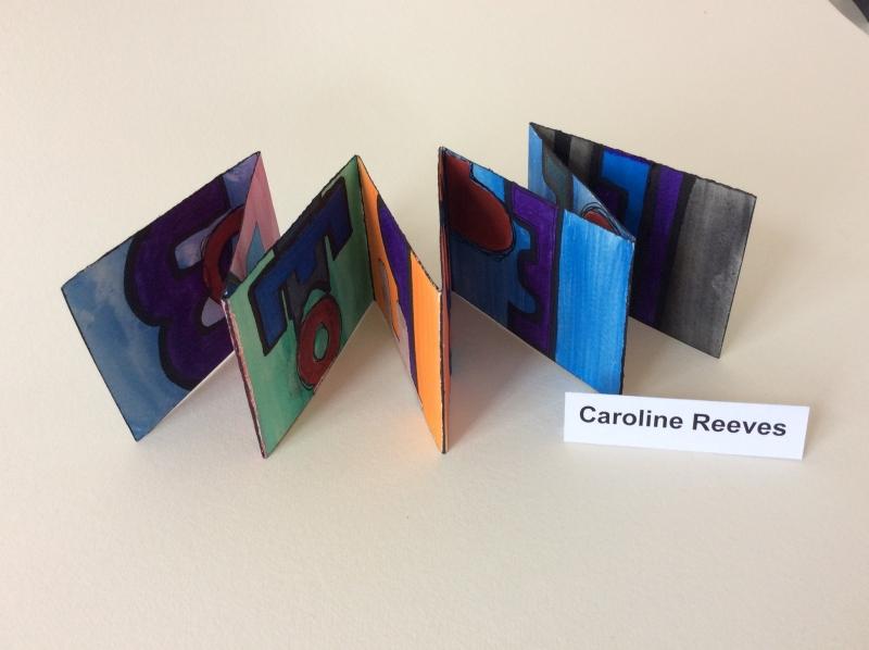 Caroline-Reeves-3