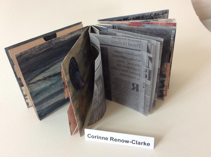 Corinne-Renow-Clarke