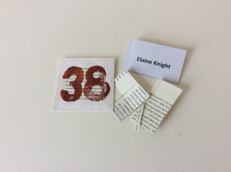 Elaine-Knight
