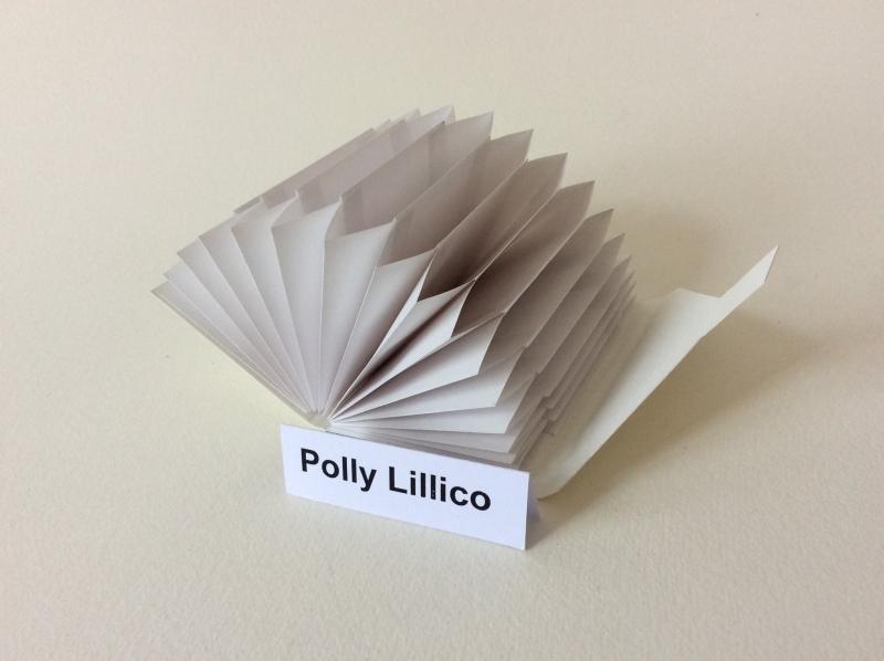 Polly-Lillico