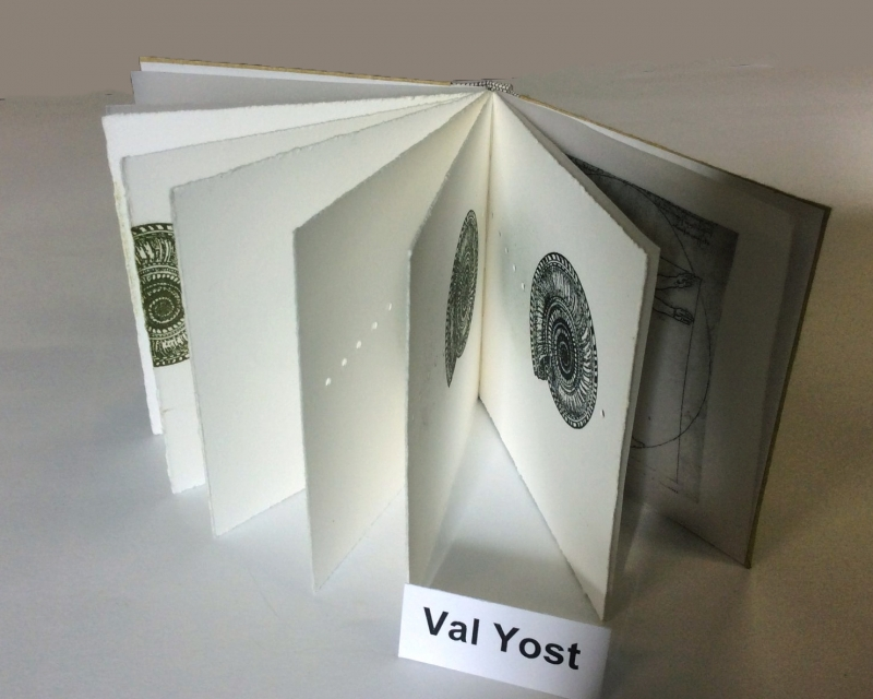Val Yost