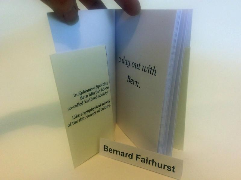 BernardFairhurst