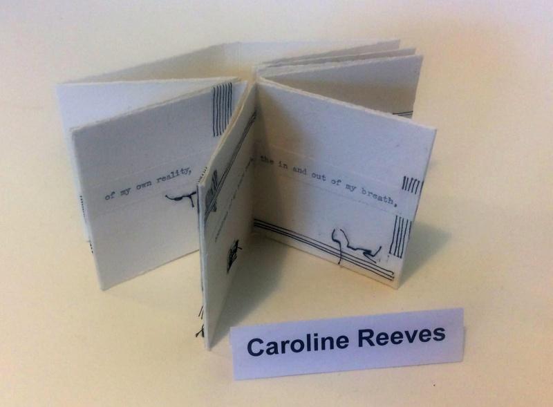 CarolineReeves