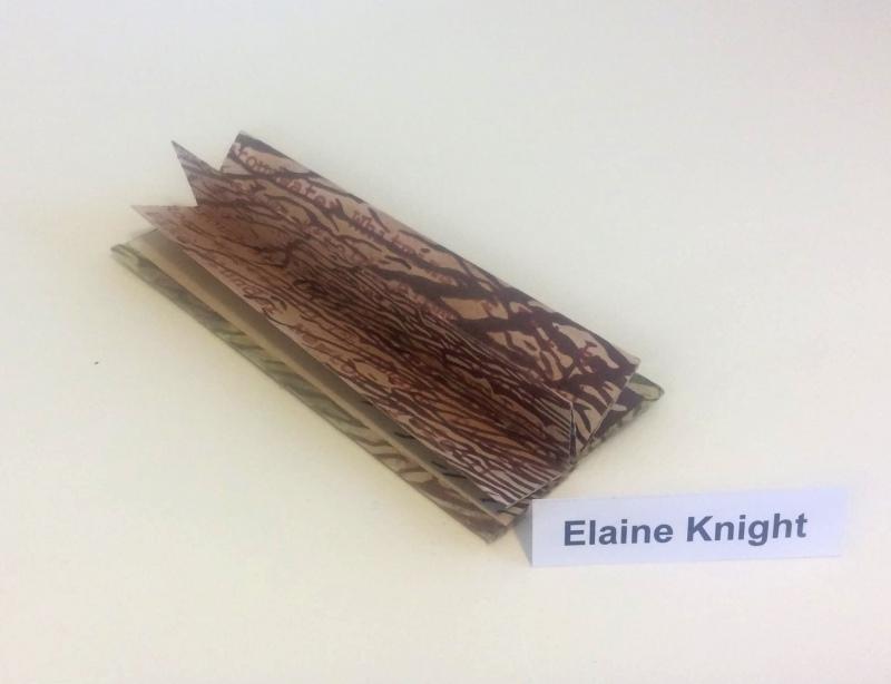 ElaineKnight