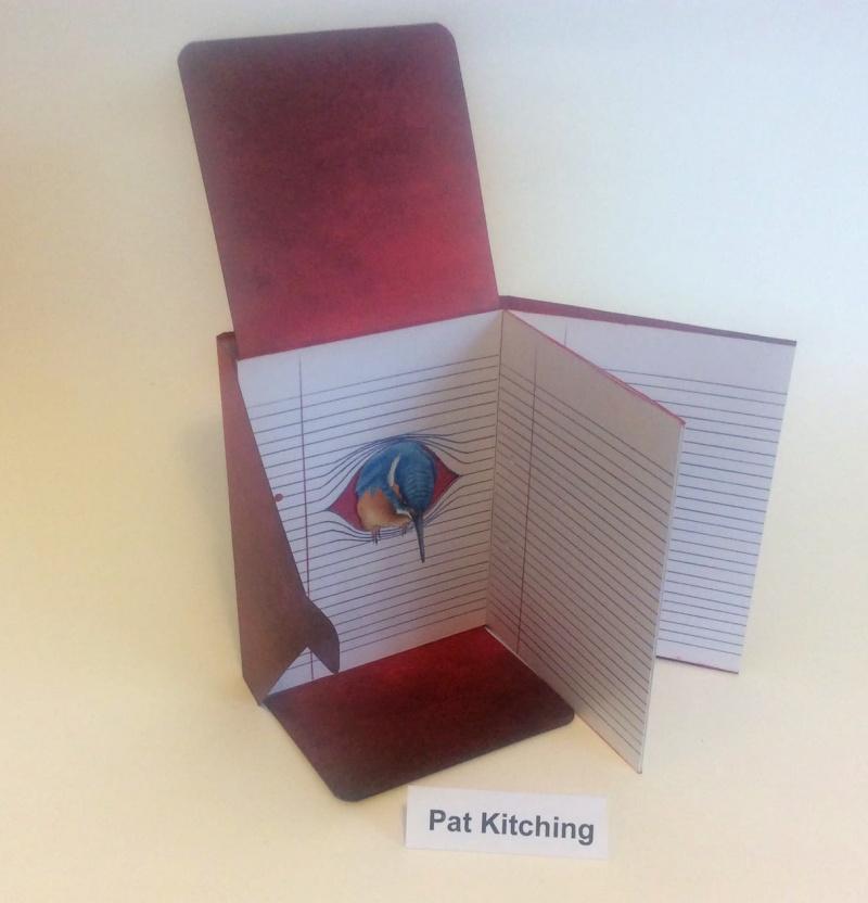 PatKitching