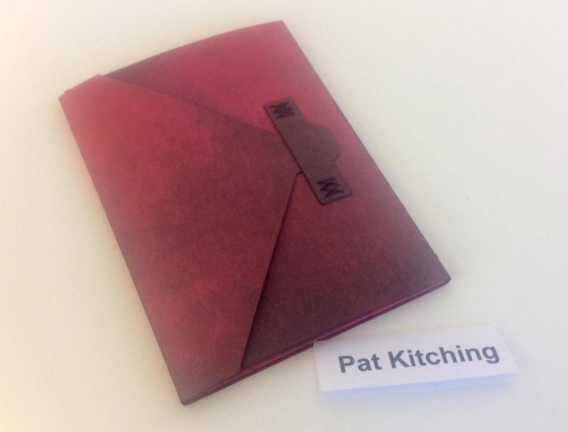 PatKitching2