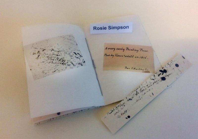 RosieSimpson
