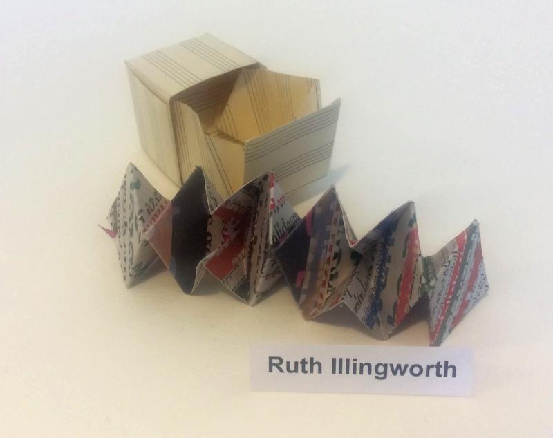 RuthIllingworth