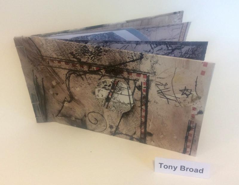 TonyBroad2