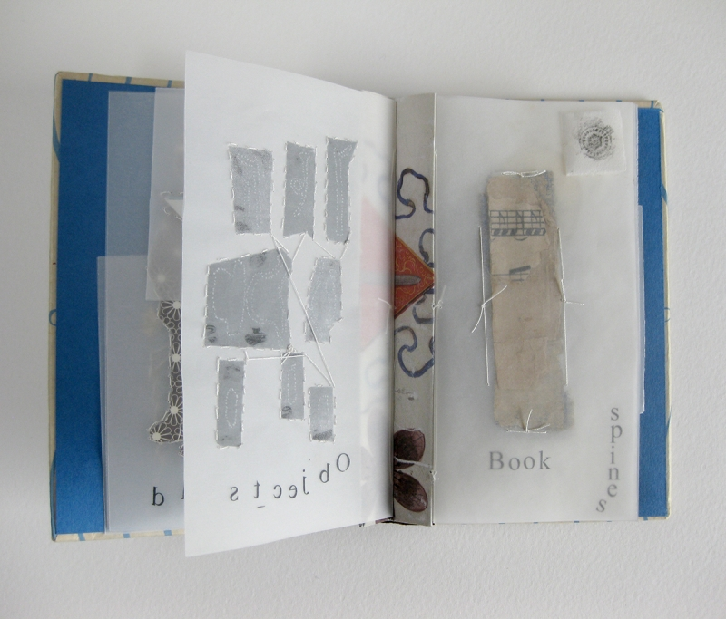 Artists-Books-image-web-site-7