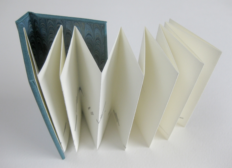 Artists-Books-image-web-site-8