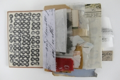 Artists-Books-image-web-site-12